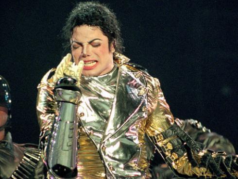 Los hijos de Michael Jackson lanzan canal en YouTube especializado en el cine