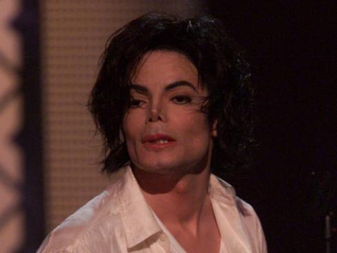 Los hijos de Michael Jackson reaccionan ante documental que expondrá supuestos abusos