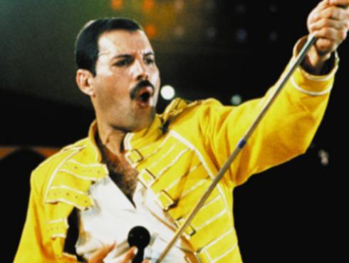Los mensajes de Roger Taylor y Brian May para celebrar el cumpleaños de Freddie Mercury