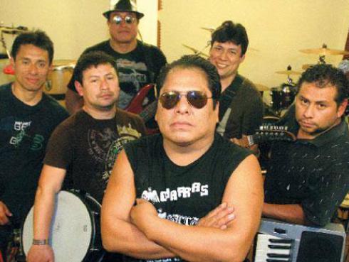 Líder de Los Mojarras pide oportunidades para nuevos talentos en el rock