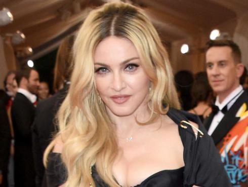 Madonna cumple 60 años y acá te contamos los mejores momentos de su carrera [FOTO]