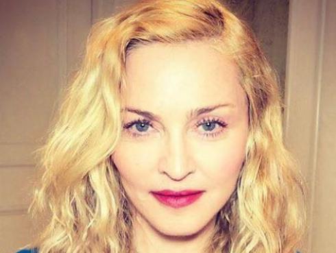 Madonna preocupa a sus fans con último video en sus redes sociales