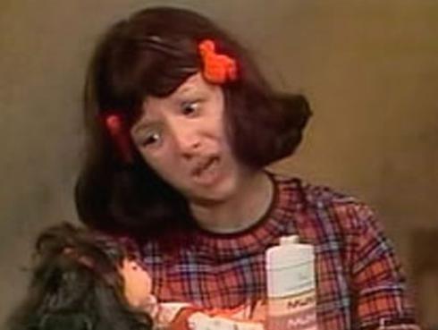 'Malicha' de 'El Chavo del 8' falleció a los 72 años