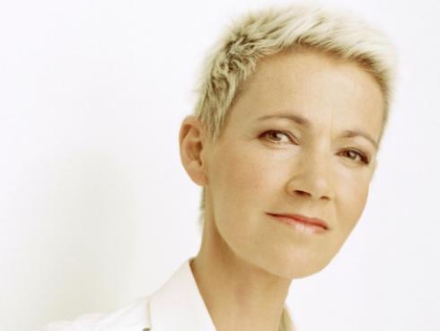 Marie Fredriksson, vocalista de Roxette, falleció a los 61 años