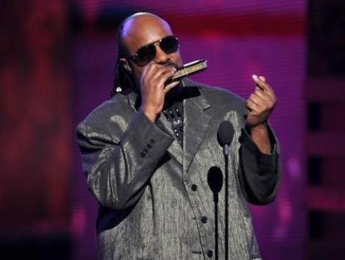 Stevie Wonder: Estas son sus mejores canciones
