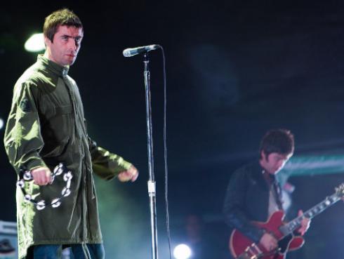 MTV Unplugged: ¿cuáles son las mejores sesiones de la historia?