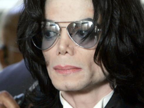 El nuevo video de Michael Jackson a 9 años de su muerte [VIDEO]