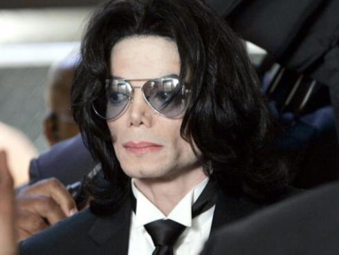 No vas a creer lo que encontraron en el rancho de Michael Jackson ¿Será cierto?