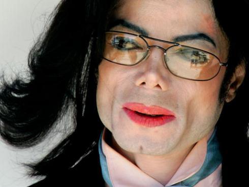 Así se hubiera visto Michael Jackson sin cirugías [FOTOS]
