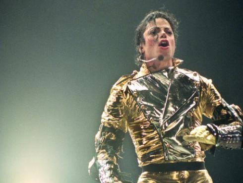 Michael Jackson: familia del Rey del Pop arremete contra los Emmy
