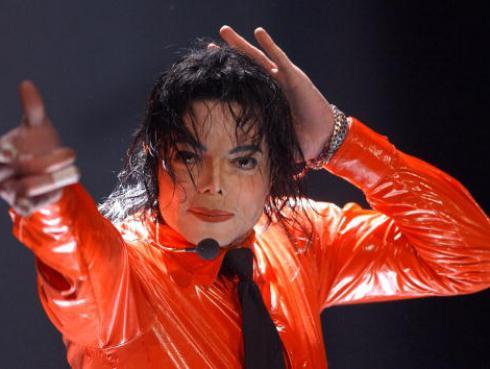 ¡Conoce a los 5 mejores imitadores de Michael Jackson en el mundo!