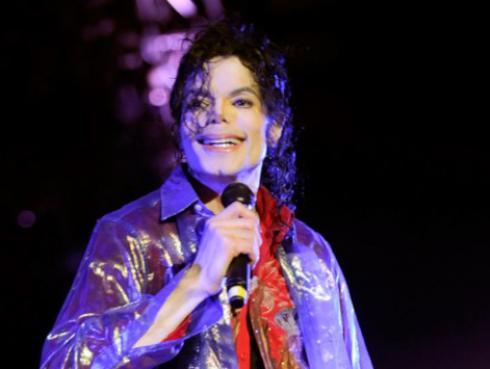 Michael Jackson: Johnny Depp desmiente su participación en musical del Rey del Pop