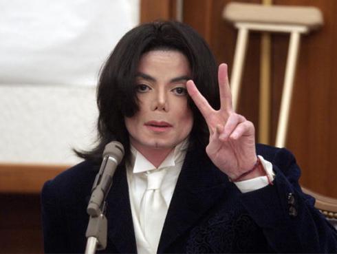 Venden mansión de Michael Jackson por 8 millones de euros