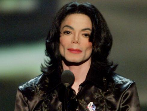 ¿Qué pensaba Michael Jackson sobre Prince?