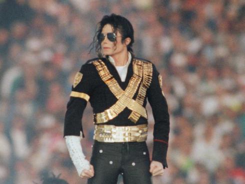 Michael Jackson: publican dos conciertos históricos del artista en plataforma digital