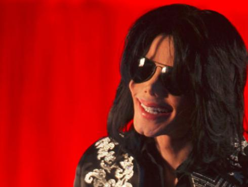 Michael Jackson regresará en una animación especial por Halloween