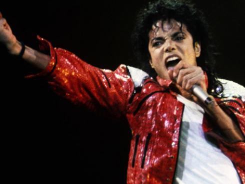 Estas son las mejores canciones de Michael Jackson, según los lectores de Rolling Stone