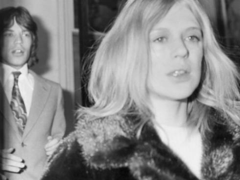 ¡10 datos de Mick Jagger que te impactarán!