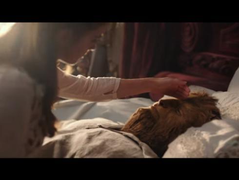 Mira el trailer final de 'La Belleza y La Bestia' [VIDEO]