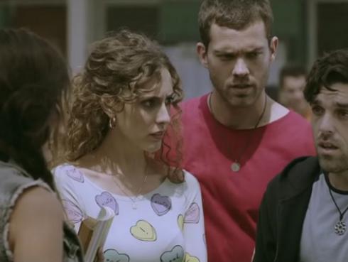 Mira el tráiler oficial de 'Av. Larco, La Película' [VIDEO]