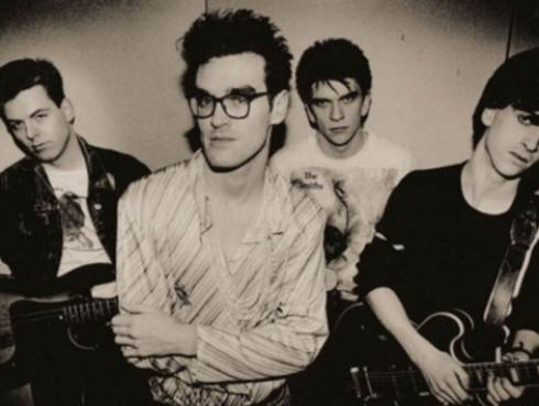 Escucha 'This Charming Man', de The Smiths, con instrumentos peruanos en un bus [VIDEO]
