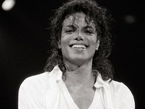 Musical de Michael Jackson busca actores que interpreten al artista