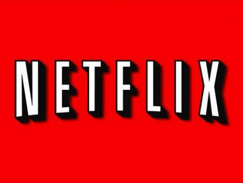 ¡Pronto podrás ver Netflix donde quieras y sin internet!