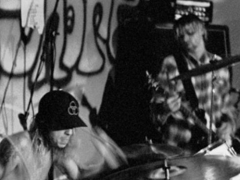 La primera vez que Kurt Cobain, Dave Grohl y Krist Novoselic tocaron juntos como Nirvana en 1991 [VIDEOS]
