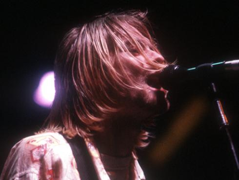 Post Malone le rendirá tributo a Nirvana