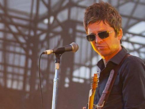 Noel Gallagher reabrirá el Manchester Arena tras atentado y se espera reconciliación con Liam