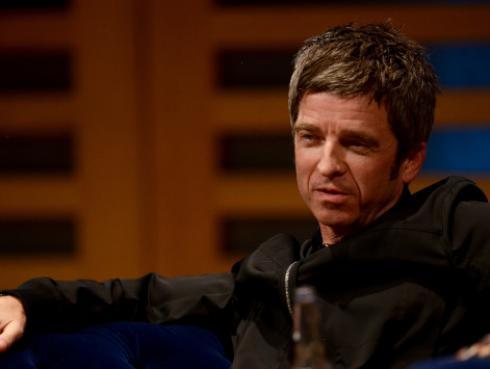 Noel Gallagher afirma que el disco 'Nevermind the Bollocks', de Sex Pistols, es el mejor de todos