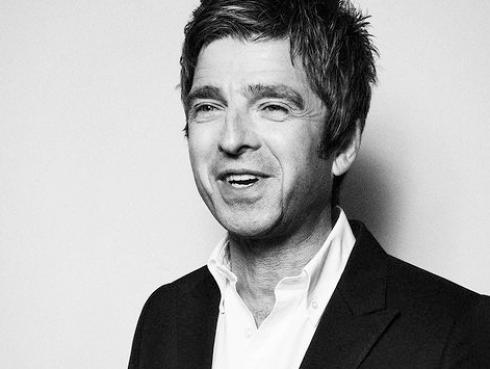 Noel Gallagher lanzará disco de Oasis sin Liam