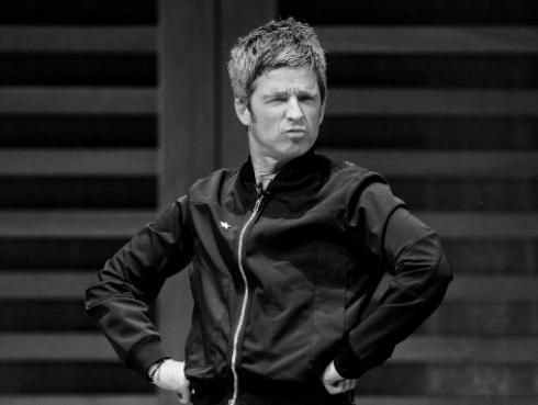 "Noel Gallagher: ""Oasis se acabó para siempre"""