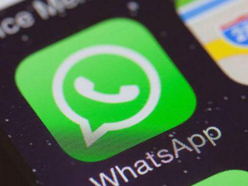 ¡5 novedades que trae la última actualización de WhatsApp!