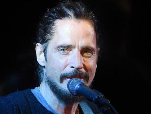 El día que Chris Cornell le hizo un gran regalo a Paul McCartney por su cumpleaños