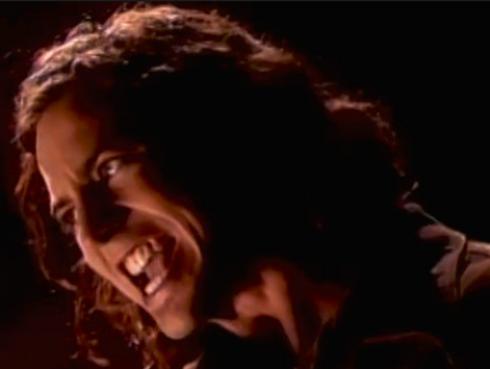 La vida y muerte de Trevor Wilson, la estrella del video 'Jeremy' de Pearl Jam