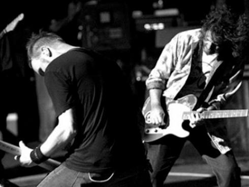 Pearl Jam ofrecerá concierto virtual ¡Entérate de todos los detalles!