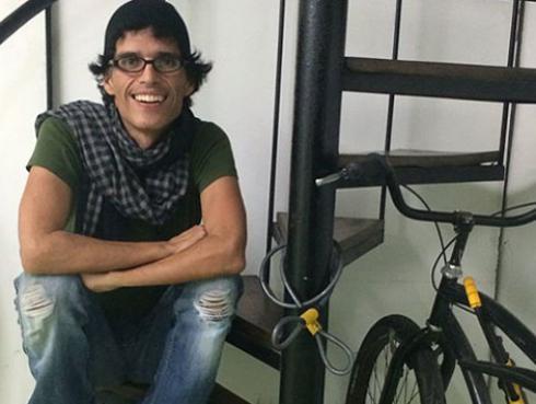 El emotivo mensaje de Pedro Suárez Vértiz por el 'Día de la madre'