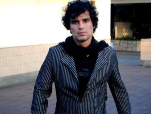 Pedro Suárez-Vertiz invita a concierto de Rio en el Parque de la Exposición [FOTO]