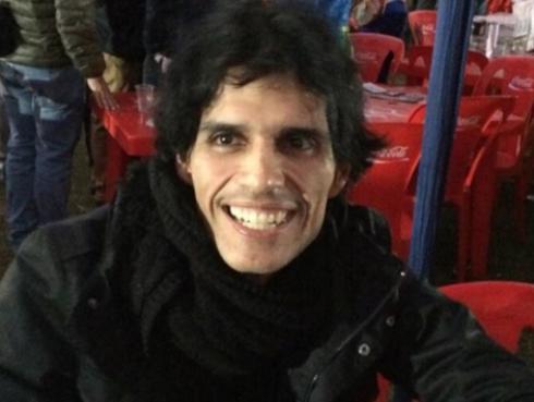 """Pedro Suárez-Vértiz sobre el rock nacional: """"Mujeres y hombres no cuidan su imagen"""" [VIDEO]"""