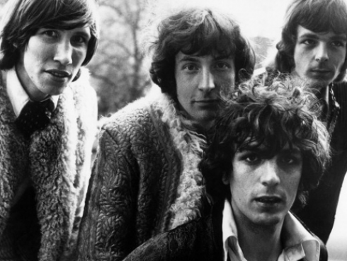 Museo de Londres presentará exposición con imágenes inéditas de Pink Floyd
