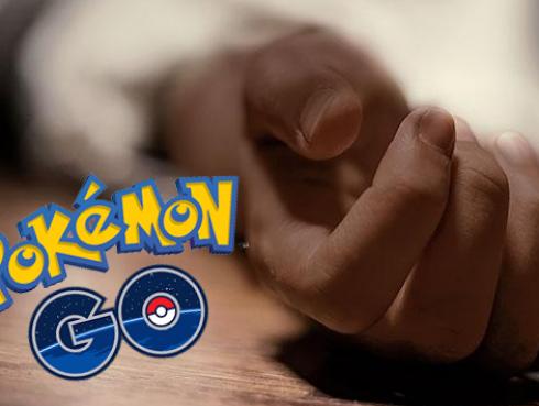 ¡'Pokémon Go' ocasionó trágica muerte en Japón!