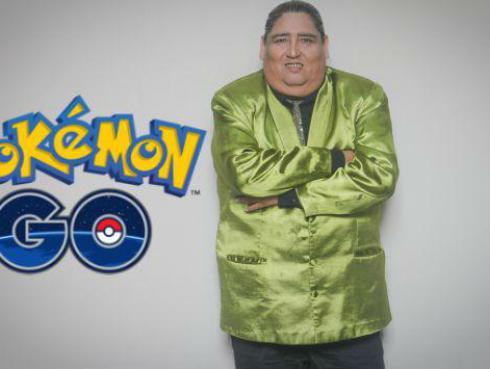 ¡Escucha la intro de Pokémon en versión Tongo! [VIDEO]