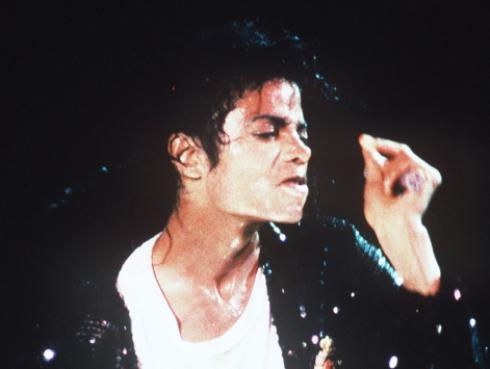 Ponen nuevamente a la venta el rancho de Michael Jackson