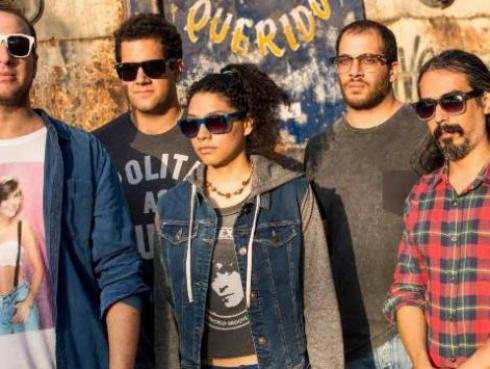 Bandas nacionales por primera vez en el festival Primavera Sound en Barcelona