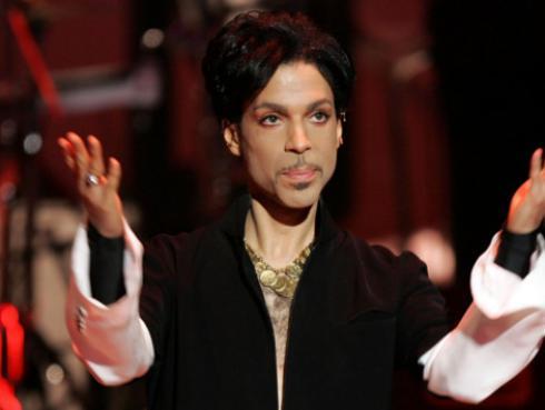Un año sin Prince