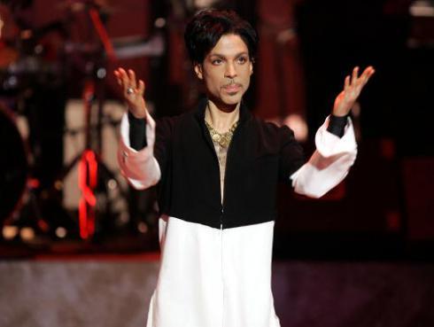 Mansión donde falleció Prince se cconvertirá en museo [FOTOS]