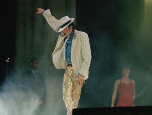 Productor de 'Bohemian Rhapsody' consiguió los derechos para hacer película de Michael Jackson