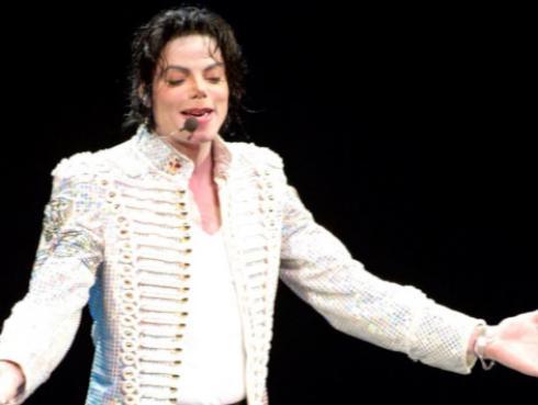 Publicista que trabajó con Michael Jackson revela la existencia de un testamento secreto