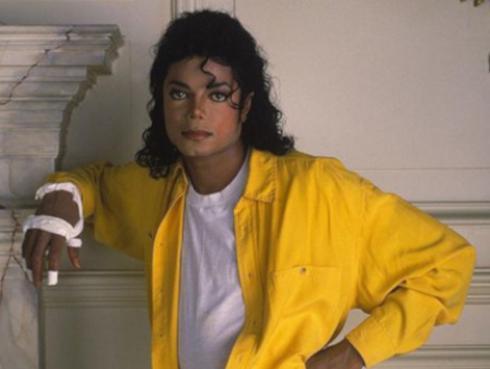 ¿Qué pasará con el premio en honor a Michael Jackson en MTV?